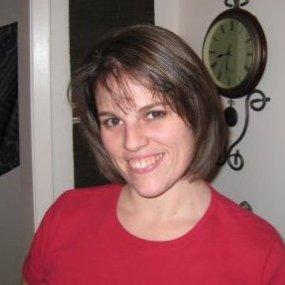 Erika Slaby