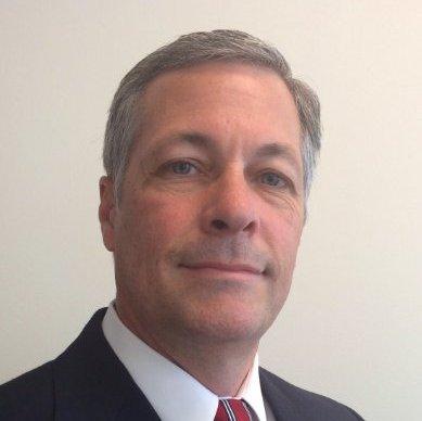 Scott Papineau
