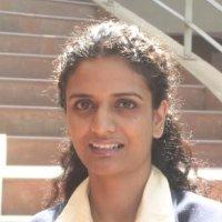 Tanuja Gupta