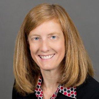 Mary Ann Isaac, PMP