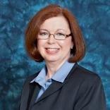 Julie Suiter
