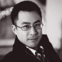 Hank Hu