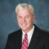 Bill Duggins, CFP®, CPA, AIF®