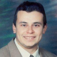 Hossam Ouda