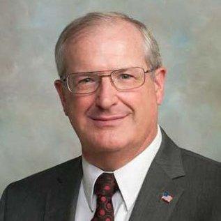 Ed Urbanik, PMP