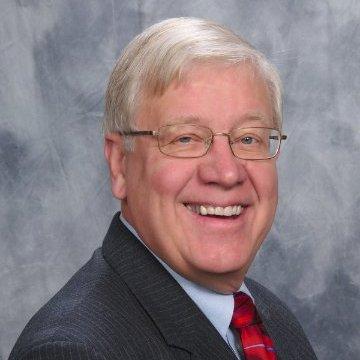 Doc Kotecki, LEED AP