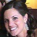 Jennifer Lazar, SPHR