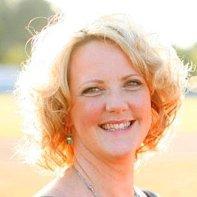 Heather L. Weitman