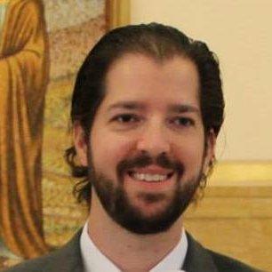 Richard Pettinato