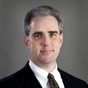 R. Scott Jackson, CPA, CRMA