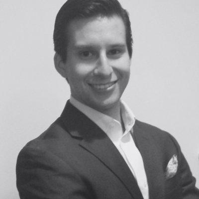 Andrew Marquez