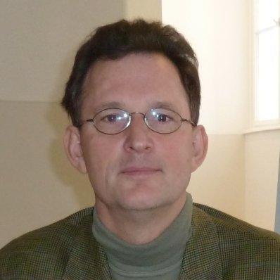 Pellet Philippe