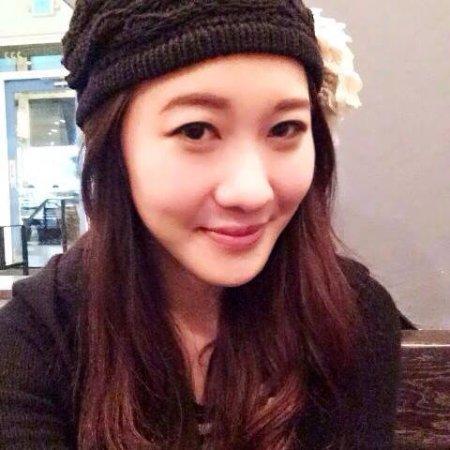 Celine (Chieh Yu) Yang