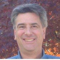 Steve Coladonato