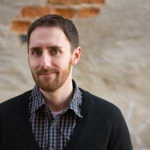 Matt McKernan