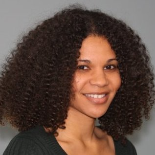 Alicia Lee, PhD, PMP
