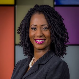 Stacy Lindley