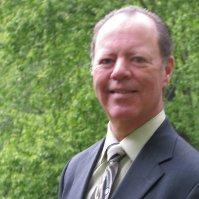 Paul Dicke