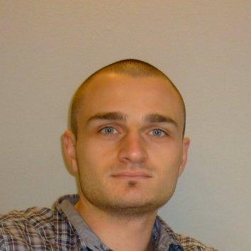 Vesko Georgiev