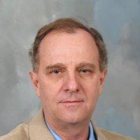 Daryl Schmidt