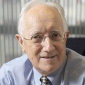 Joseph H. Kimball, Jr.