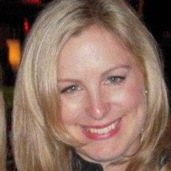 Sarah Sheldon JD, LL.M