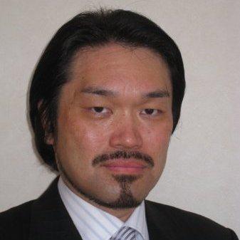 Miura Takeshi