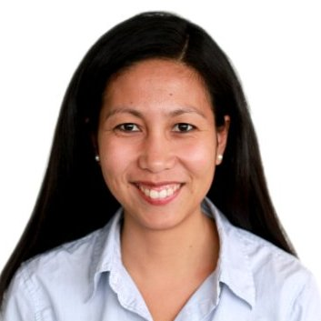 Karla Calinawan
