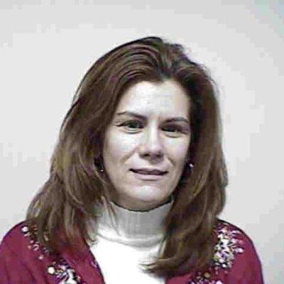 Michelle Trapani