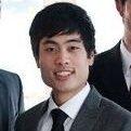 Pete Choo