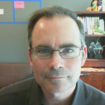 Bob Krogh