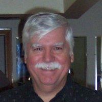Rudy Cudzinovic