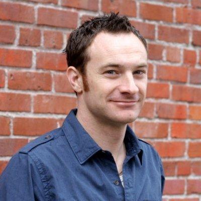 Ritchie Metzler