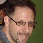 Harris Levinson