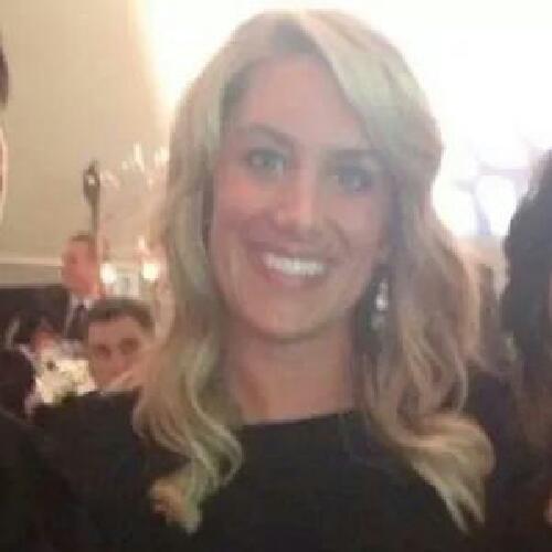 Victoria Kemp, RN, BSN