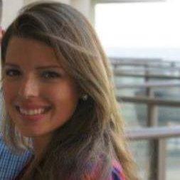 Kate Wilkie