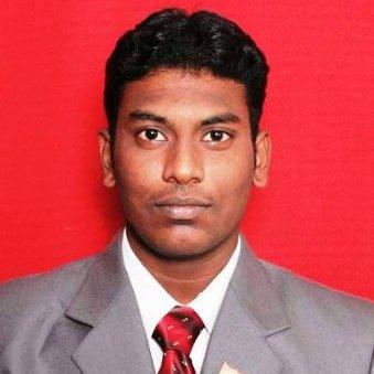Balaji Asaithambi