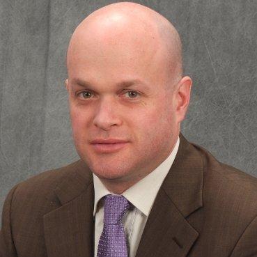 Doug Palmatier