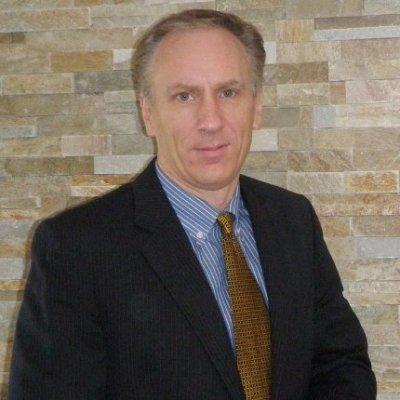 Rob Kent