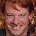 Steve Hollis