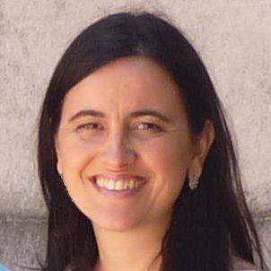 Karen Rodriguez Lorenc
