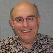 Bob Isaia
