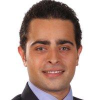 Khaled Lahlo