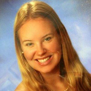 Kate Gilson