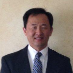 Frank Ji