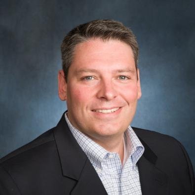 Kevin M. Dalby, MBA, CSM