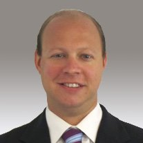 Brett Bell, CPA