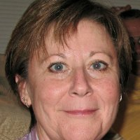 Diane Schaeffer