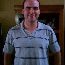 Bryan Kirkpatrick