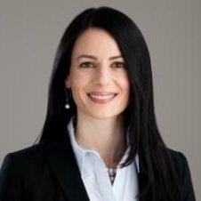 Melissa Gothie-Schmieder